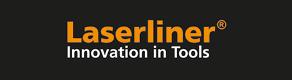 Logo Laserliner
