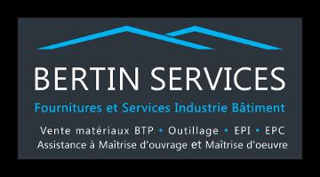Bertin Services
