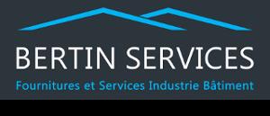 logo Bertin Services
